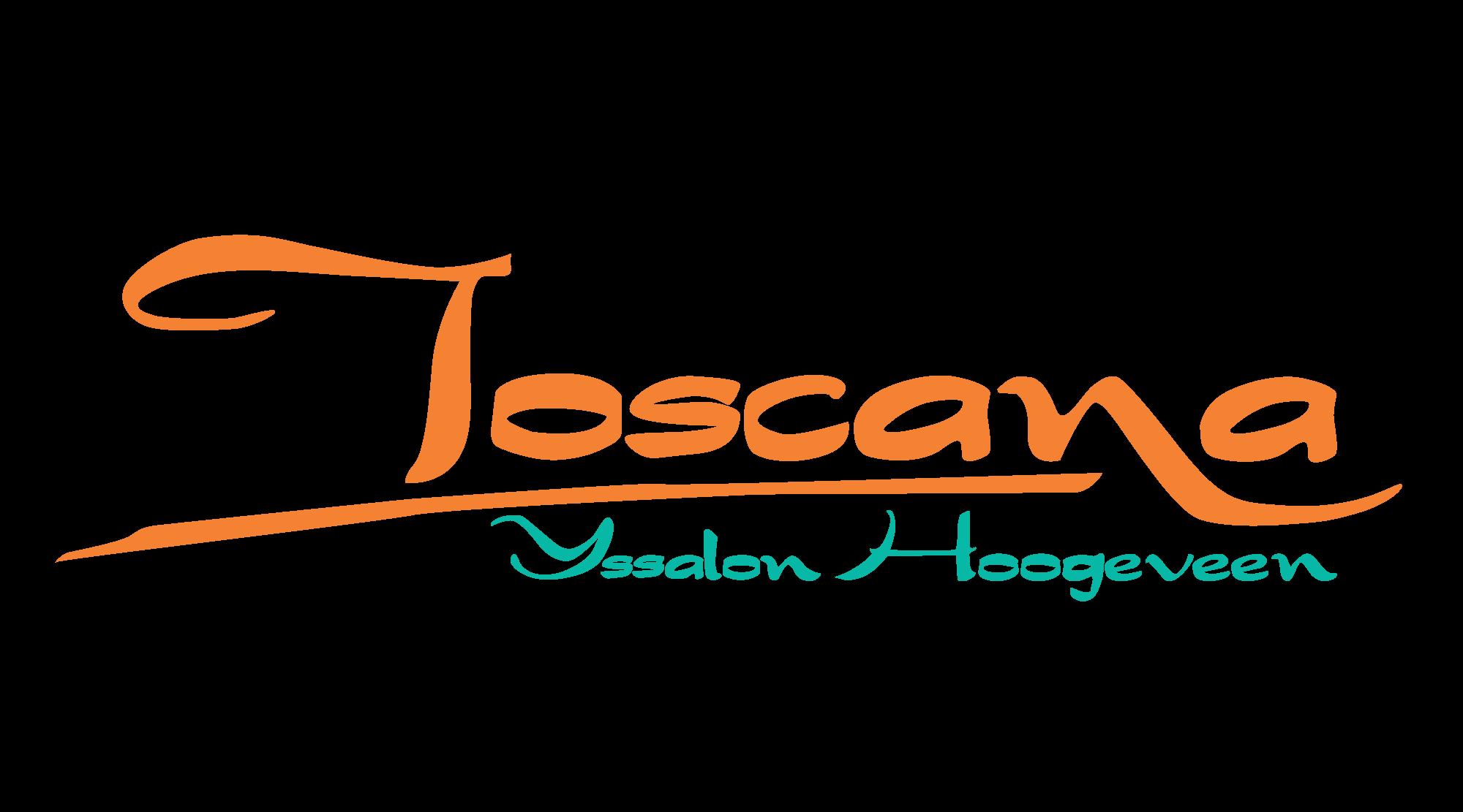 Toscana Ijssalon Hoogeveen